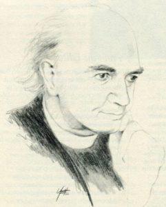 John Macquarrie Anglican Theologian